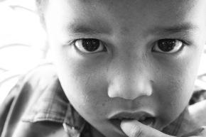 Ketidakberesan Anak, Siapa yangDisalahkan?