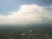 from the sky #1
