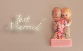 Pernikahan: Disakiti-Menyakiti