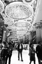 lobby grand lisboa
