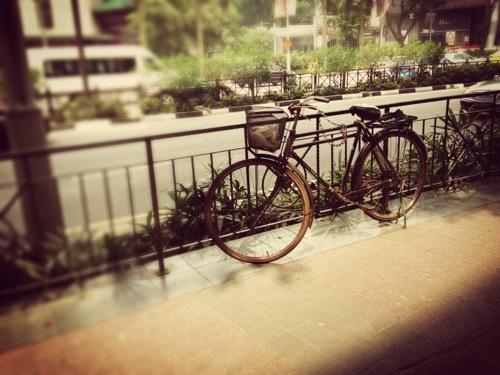 sepeda.jpg