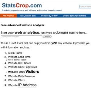 statscrop.com