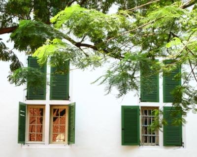 Jendela-jendela