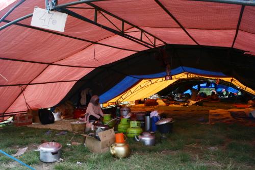 tenda 47 e