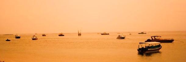 8 sanur beach