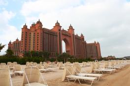 Atlantis de Palm