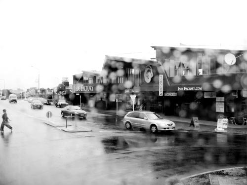 lady rain 11