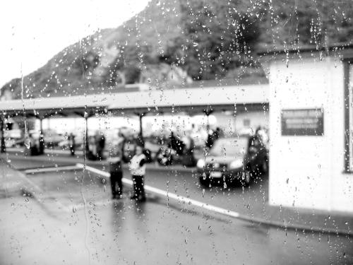 lady rain 14