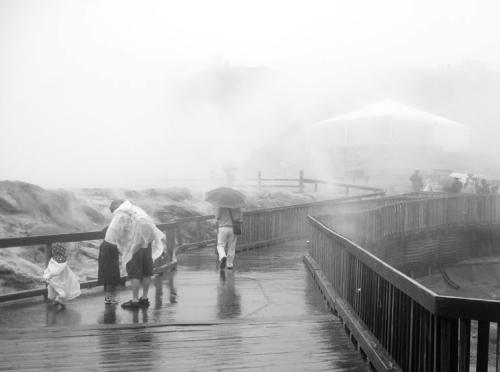 lady rain 17