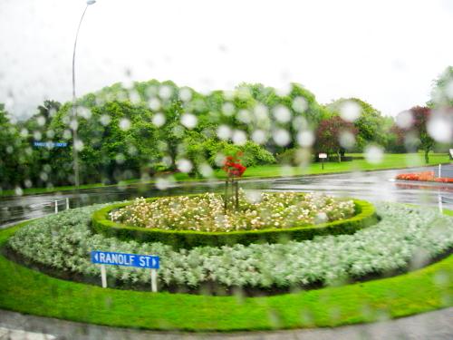 lady rain 2