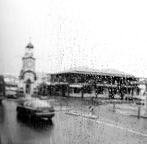 lady rain 9