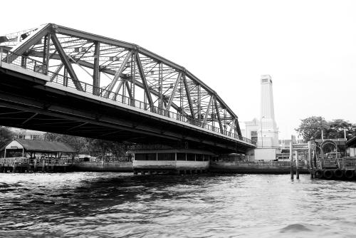 20 jembatan