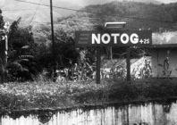 notog