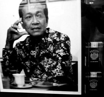 Sultan Jogja
