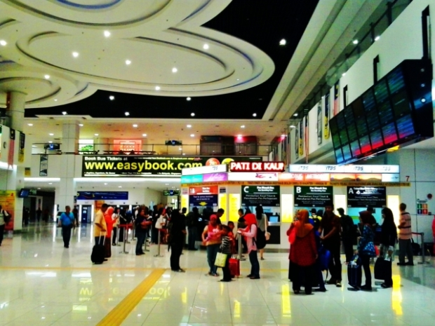 terminal bersepadu selatan.jpg