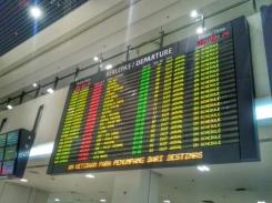 papan informasi.jpg