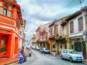 wpid-jalanan-2.jpg.jpeg