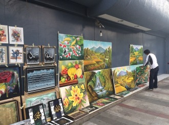 art for sale